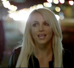 Britney Spears Shares Another Preview of 'Perfume' Music Video